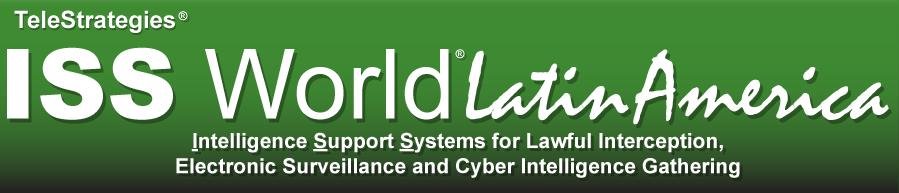 IPS sponsor a ISS Latin America 2016