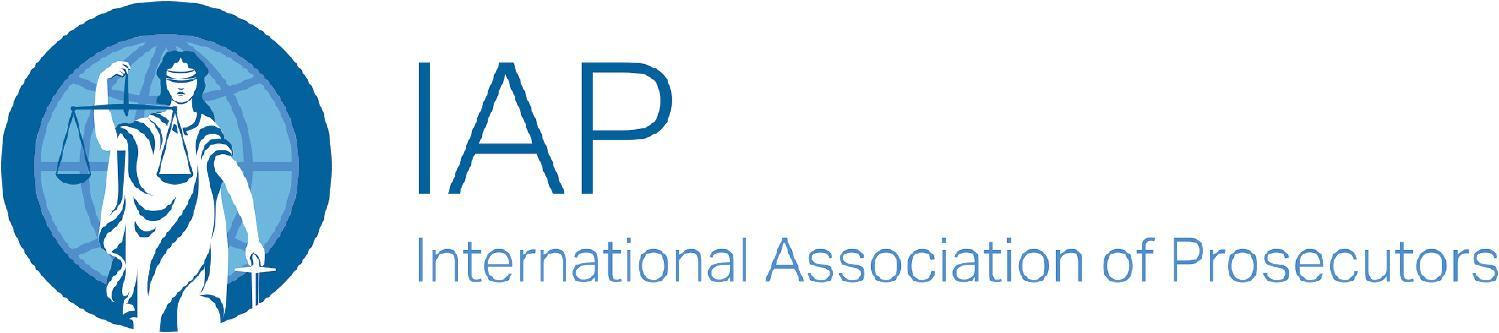 IPS at the IAP Conference