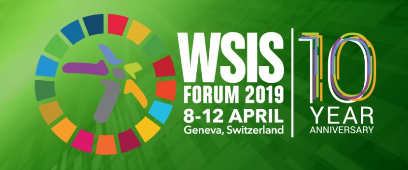 IPS al WSIS Forum