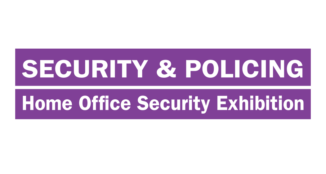 IPS exhibitor at Security and Policing 2018