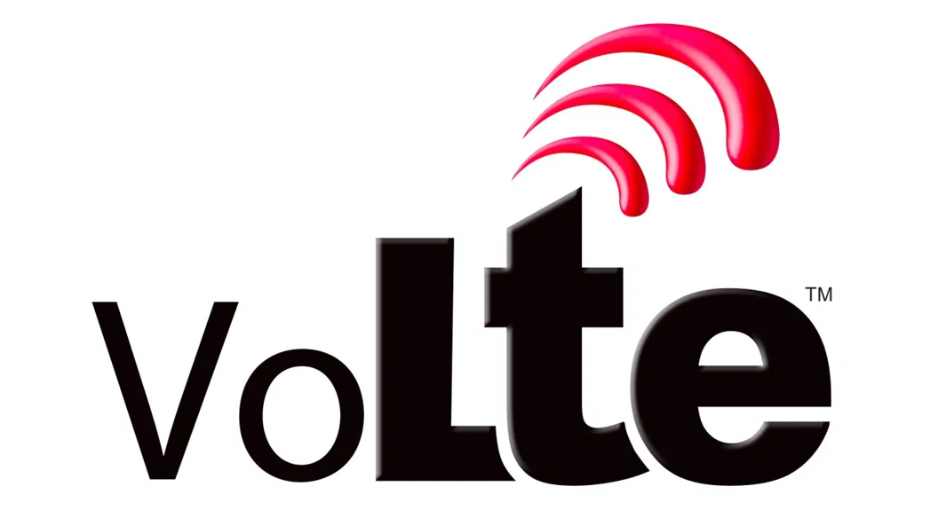 IPS Lawful Interception solutions compliant to the new VoLTE standard