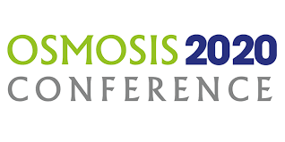 IPS participates at OSMOSIS 2020