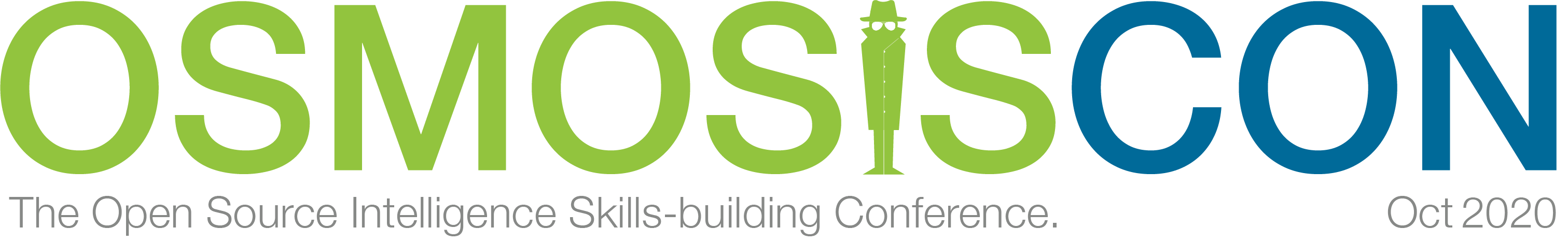 IPS en OSMOSIS 2020