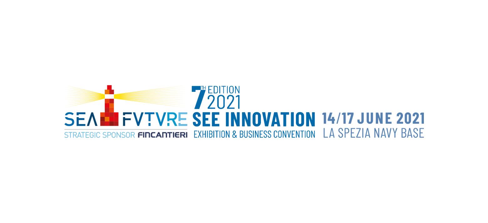 IPS to exhibit at SeaFuture 2021 - La Spezia