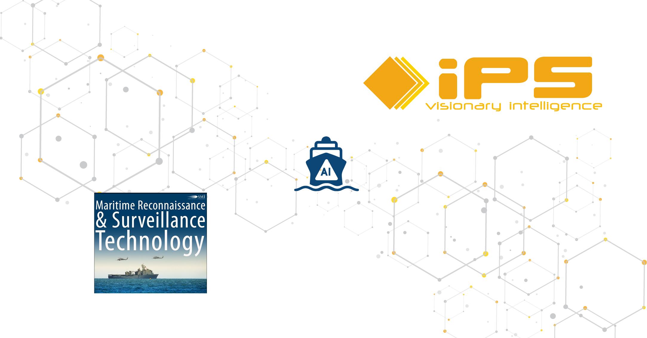 IPS es patrocinador de SMI Group 2021 - Online