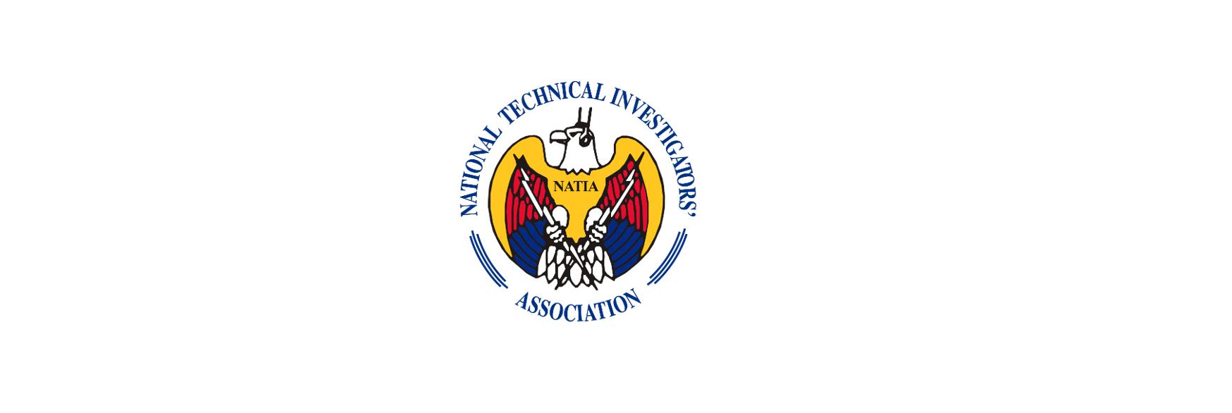 IPS presente a NATIA 2021 - Tampa (Florida)