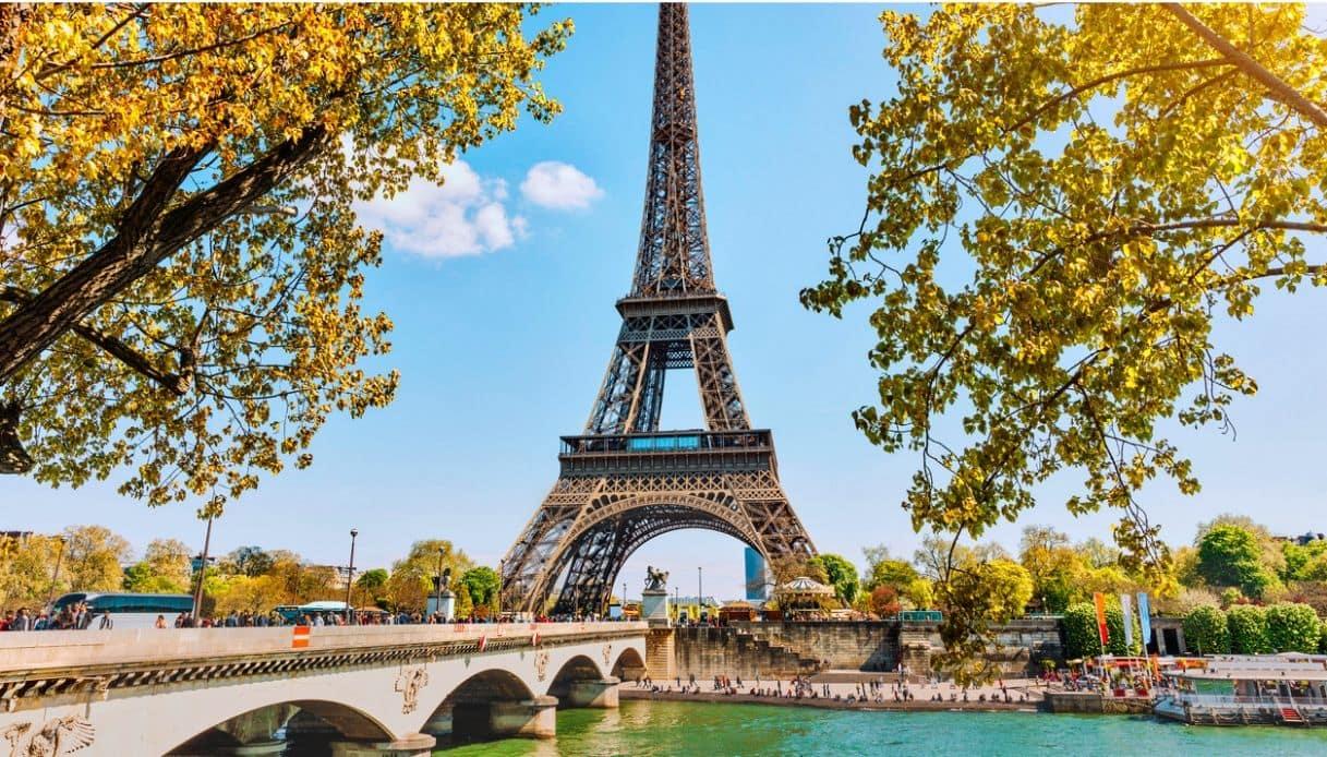 IPS presente en MILIPOL Paris 2021